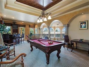 Naples Real Estate - MLS#216017264 Photo 52