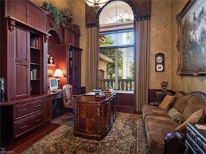 Naples Real Estate - MLS#216017264 Photo 94