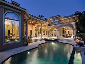 Naples Real Estate - MLS#216017264 Photo 111