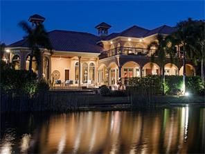 Naples Real Estate - MLS#216017264 Photo 4