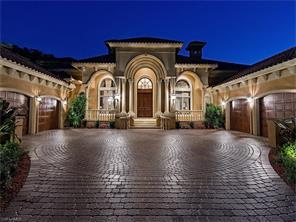 Naples Real Estate - MLS#216017264 Photo 5