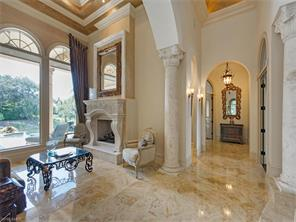 Naples Real Estate - MLS#216017264 Photo 16