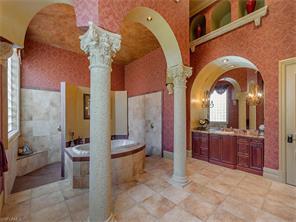 Naples Real Estate - MLS#216017264 Photo 83