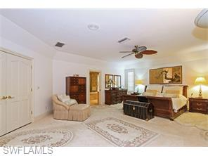 Naples Real Estate - MLS#216017964 Photo 27