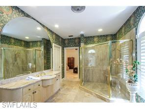 Naples Real Estate - MLS#216017964 Photo 35