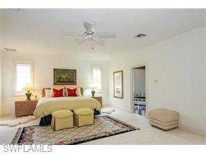 Naples Real Estate - MLS#216017964 Photo 39