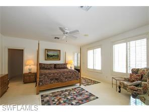 Naples Real Estate - MLS#216017964 Photo 40