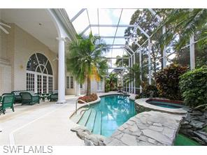 Naples Real Estate - MLS#216017964 Photo 44