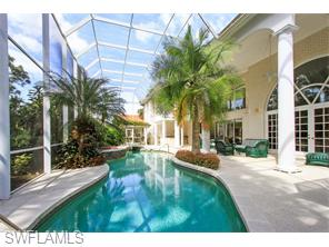 Naples Real Estate - MLS#216017964 Photo 47