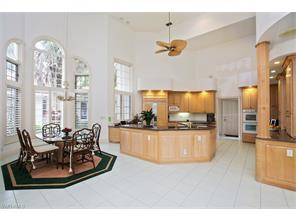 Naples Real Estate - MLS#216017964 Photo 13