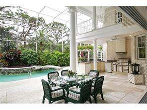 Naples Real Estate - MLS#216017964 Photo 17
