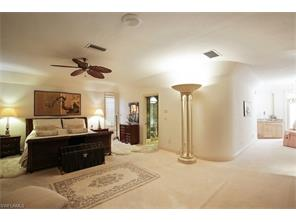 Naples Real Estate - MLS#216017964 Photo 25