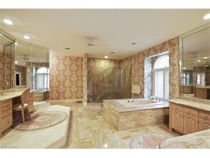Naples Real Estate - MLS#216017964 Photo 26