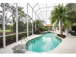 Naples Real Estate - MLS#216017964 Photo 34