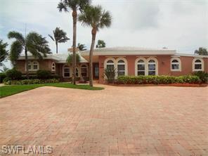 Naples Real Estate - MLS#216018764 Photo 1