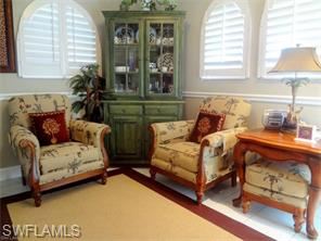 Naples Real Estate - MLS#216018764 Photo 3
