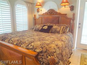 Naples Real Estate - MLS#216018764 Photo 8