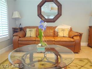 Naples Real Estate - MLS#216018764 Photo 9