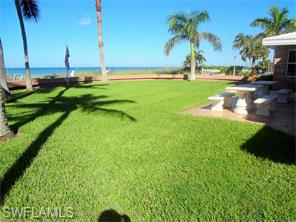 Naples Real Estate - MLS#216018764 Photo 15