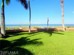 Naples Real Estate - MLS#216018764 Photo 16