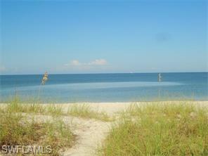 Naples Real Estate - MLS#216018764 Photo 18
