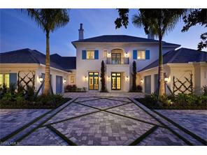 Naples Real Estate - MLS#216028364 Primary Photo