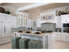 Naples Real Estate - MLS#216028364 Photo 1