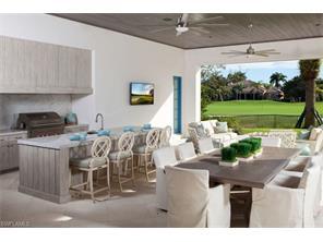 Naples Real Estate - MLS#216028364 Photo 2
