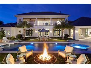 Naples Real Estate - MLS#216028364 Photo 5
