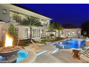 Naples Real Estate - MLS#216028364 Photo 6