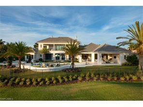 Naples Real Estate - MLS#216028364 Photo 7