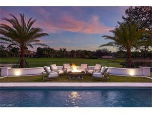 Naples Real Estate - MLS#216028364 Photo 8