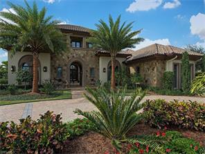 Naples Real Estate - MLS#216063364 Photo 1