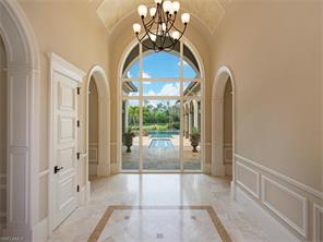 Naples Real Estate - MLS#216063364 Photo 5