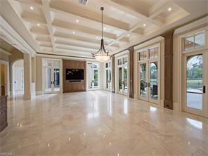Naples Real Estate - MLS#216063364 Photo 6