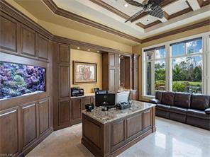 Naples Real Estate - MLS#216063364 Photo 9