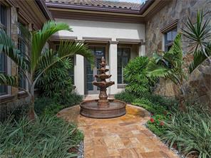 Naples Real Estate - MLS#216063364 Photo 15