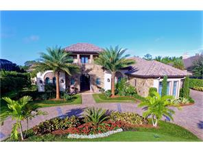Naples Real Estate - MLS#216063364 Photo 17