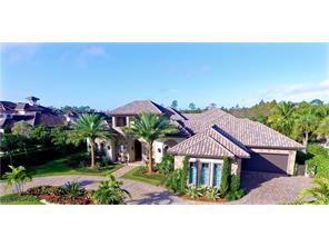 Naples Real Estate - MLS#216063364 Photo 18