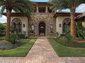 Naples Real Estate - MLS#216063364 Primary Photo