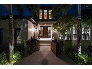 Naples Real Estate - MLS#216066064 Photo 23