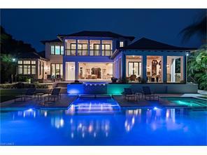 Naples Real Estate - MLS#216066064 Photo 1
