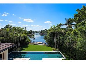 Naples Real Estate - MLS#216066064 Photo 25