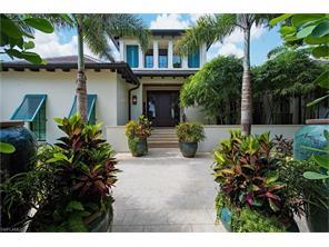 Naples Real Estate - MLS#216066064 Primary Photo