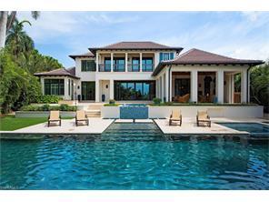 Naples Real Estate - MLS#216066064 Photo 30