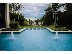 Naples Real Estate - MLS#216066064 Photo 31