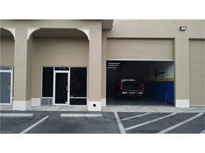 Naples Real Estate - MLS#216076864 Photo 2