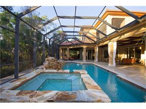 Naples Real Estate - MLS#217003964 Photo 16
