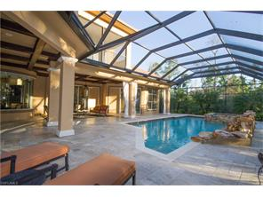 Naples Real Estate - MLS#217003964 Photo 15