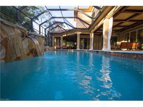 Naples Real Estate - MLS#217003964 Photo 11